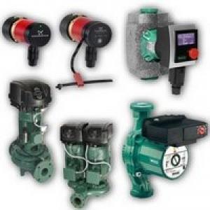 Оборудование и приборы