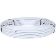 Металлопластиковая труба PE-X/AL/PE-RT Wavin PN16 2.0