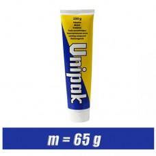 Паста Unipak 65 гр
