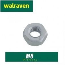 Гайка Walraven BIS М8