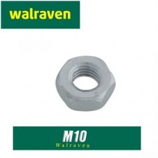 Гайка Walraven BIS М10