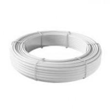 Металлопластиковая труба PE-X/AL/PE-RT Wavin PN32 3.0